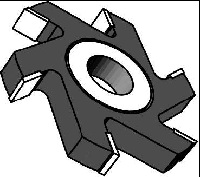 3110-s_6_0_w_6_0[1]