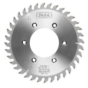 PD-404[1]