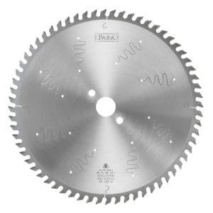 PI-507 VS
