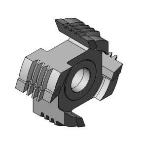fzk03-125s4.0-30[1]