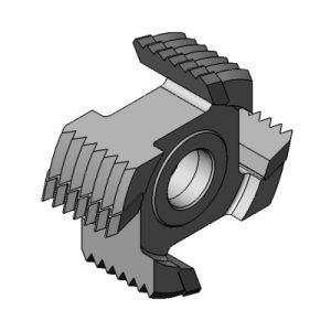 fzk05-125s4.0-30[1]