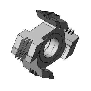 fzk06-140s4.0-40[1]