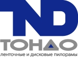 ООО ТОНДО. Надежные пилорамы от производителя