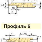 p2[1]