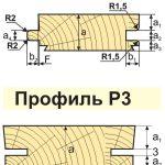 p4[1]